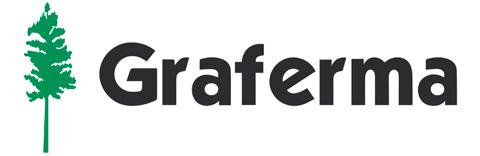 Graferma - Almacén de maderas y derivados